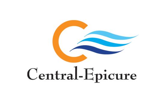 logo Central Epicure