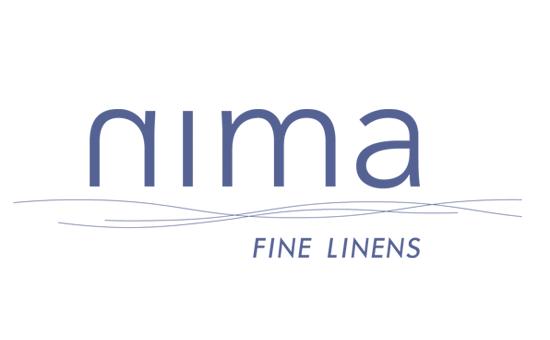 grigio_logos_nima