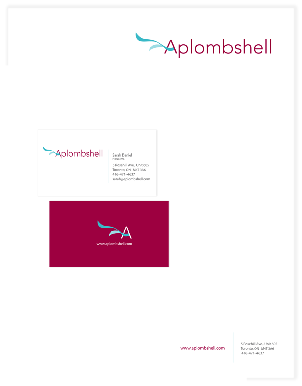 all_letterhead_AP