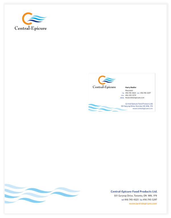 all_letterhead_CE