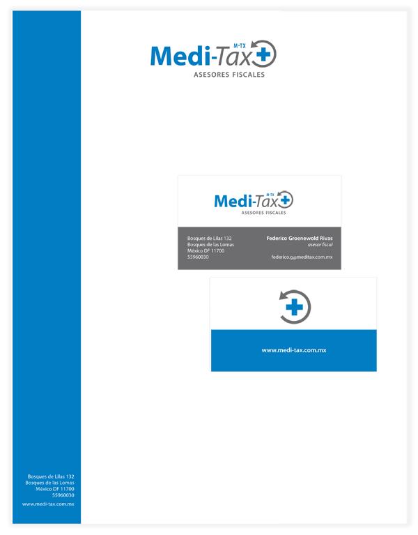 all_letterhead_MediTax