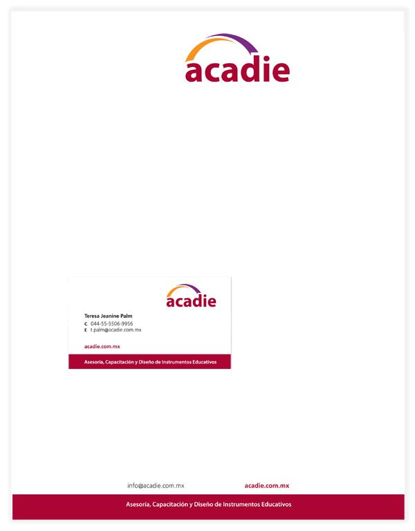 all_letterhead_acadie