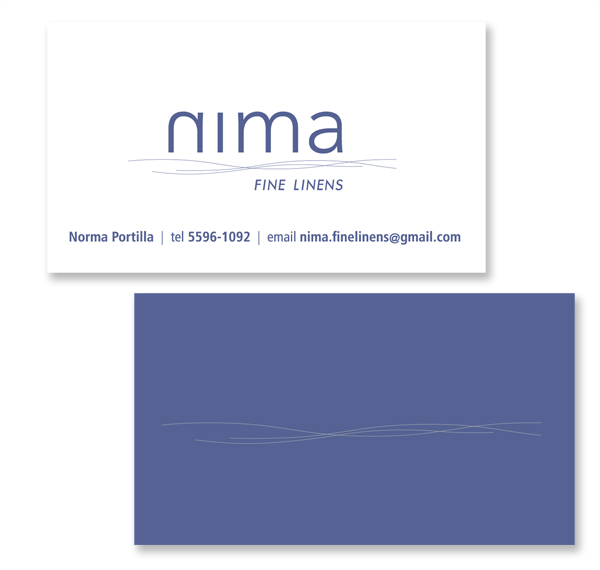 all_letterhead_nima