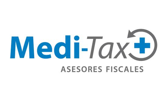 grigio_logos_Meditax