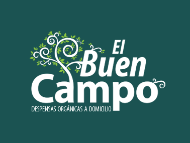 El Buen Campo