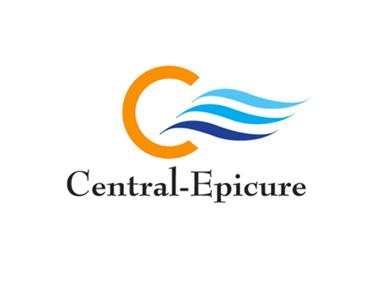 Central Epicure