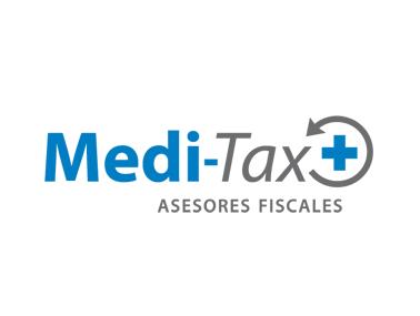 Medi-Tax