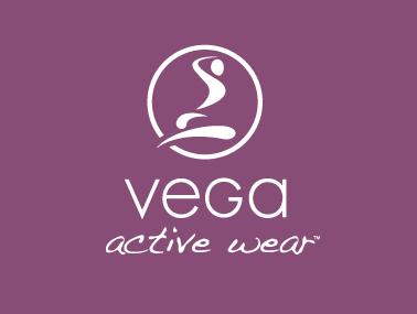 Vega Active Wear
