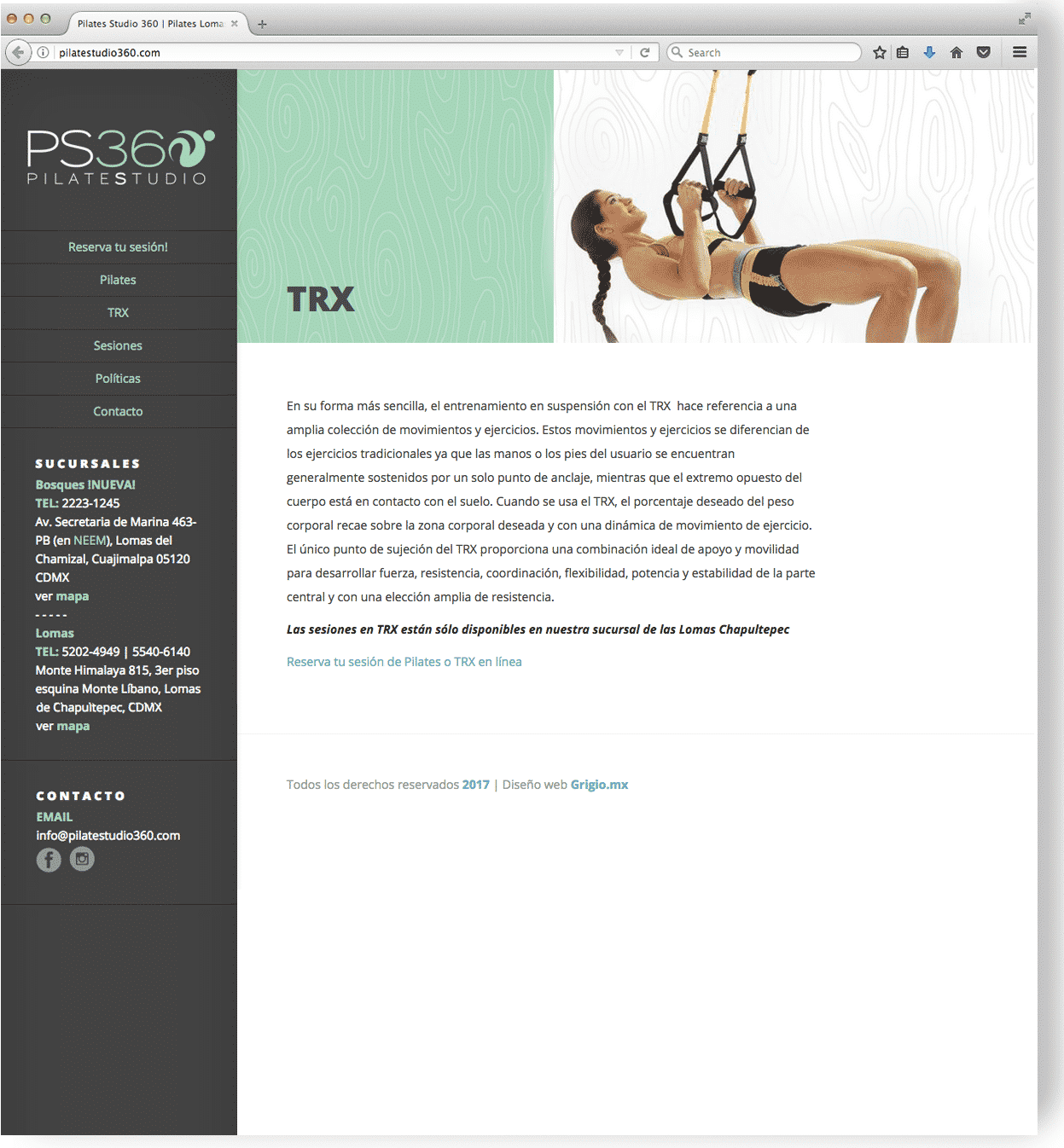 Grigio_web_PStrx