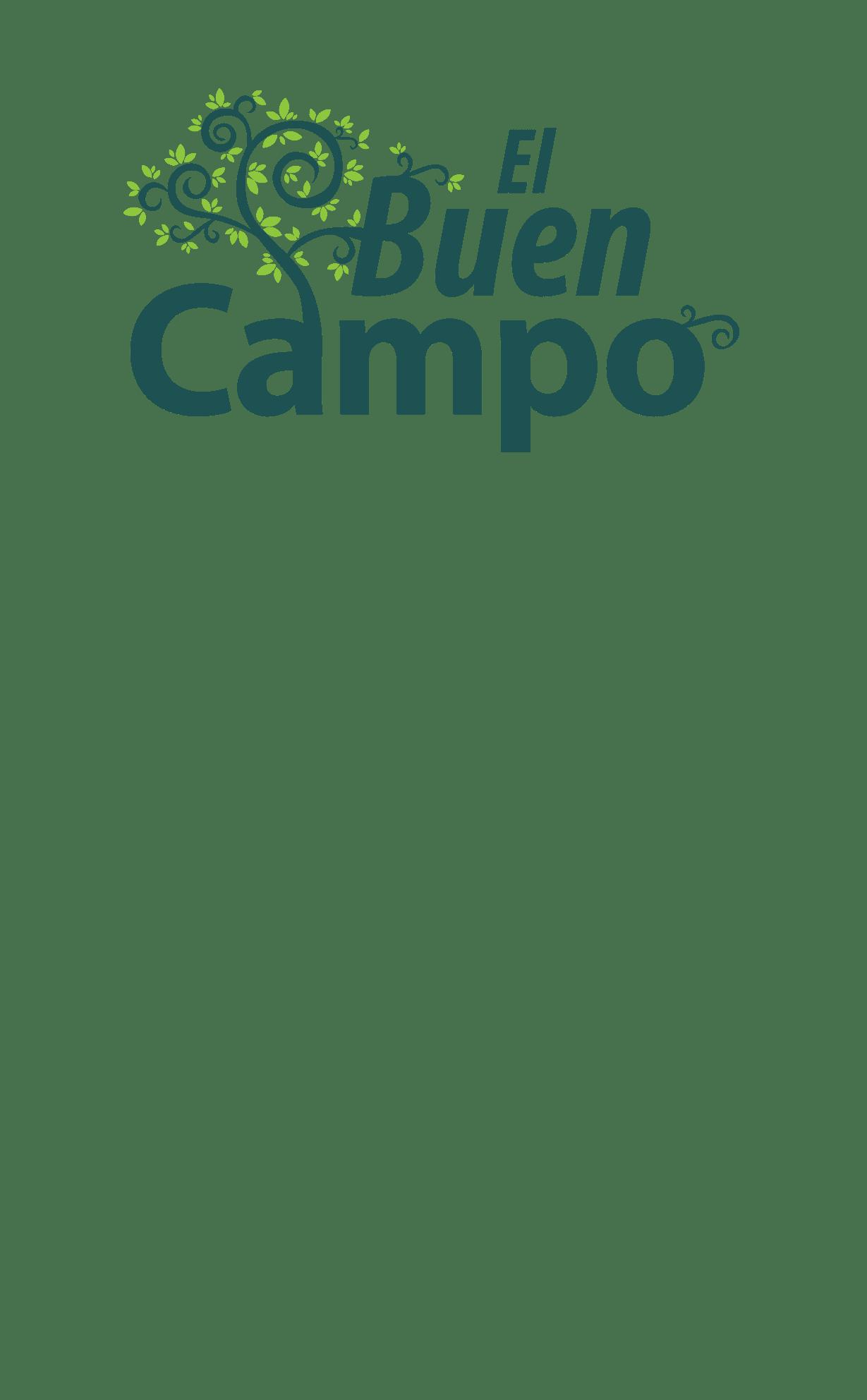 Grigio_ww_BC_logo