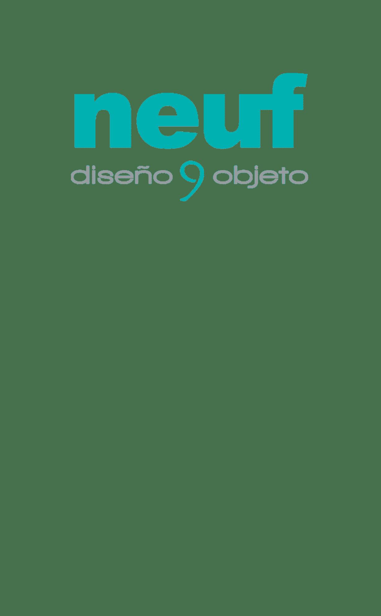 Grigio_ww_neuf_logo
