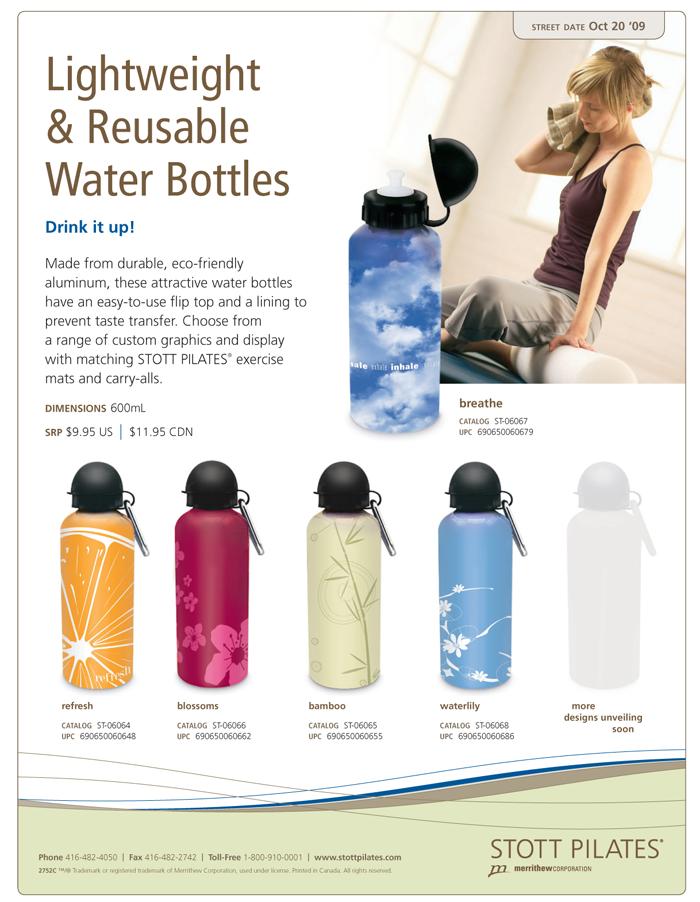 g_SP_d_bottles