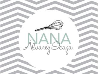 Nana Alvarez Icaza