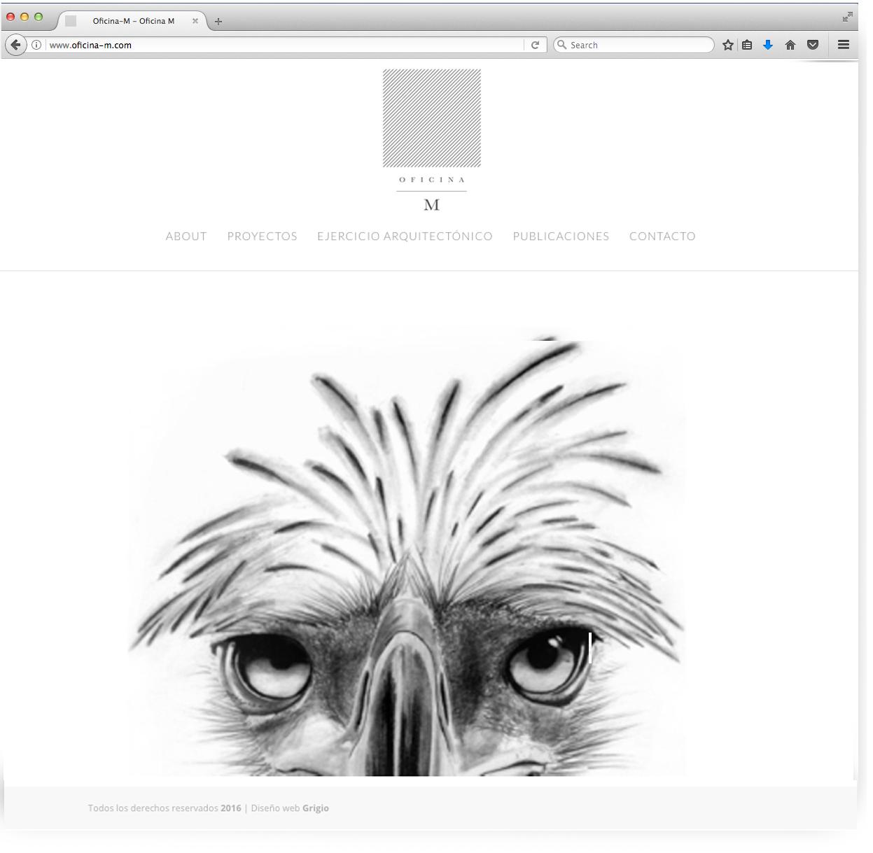 Grigio_web_OficinaM11