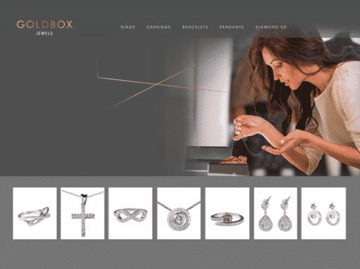 Goldbox Jewels