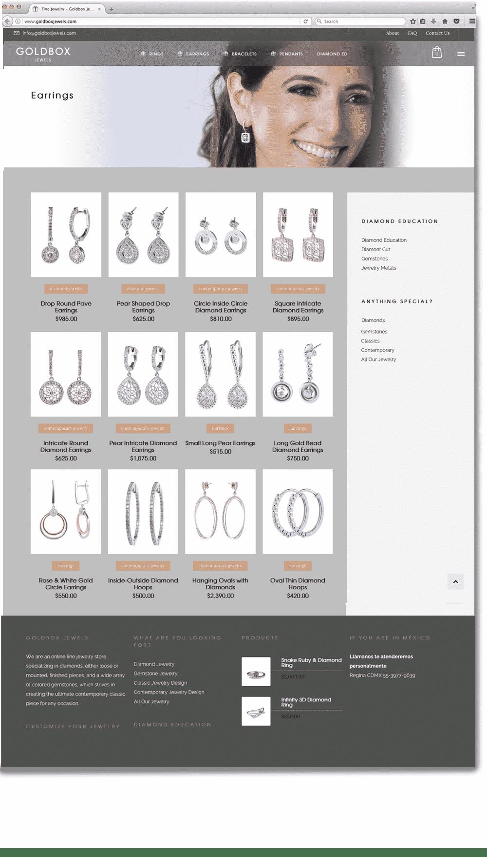 Grigio_web_earrings