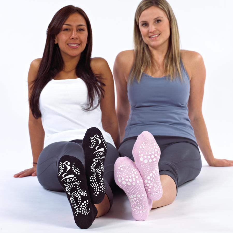 diseño de calcetines